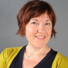 Gabrielle Le Gall , Psychologie à Paris, France