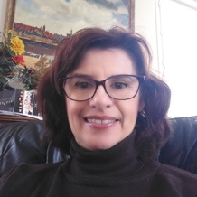 Valerie Henry , Hypnose à Guichainville, France