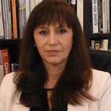 Ginette Florentz , Sophrologie à Marseille, France