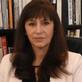 Ginette Florentz, Sophrologie à Marseille, France