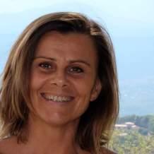 Sylvie  Chevallier  , Sophrologie à Toulon, France