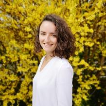 Marie Boullier , Sophrologie à Beaune, France