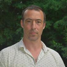 Jean Gary , Hypnose à Rabastens, France