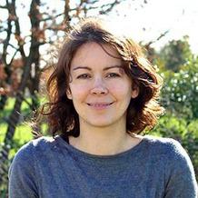 Emmanuelle Briand , Sophrologie à Fenouillet, France