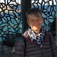 Marie Hélène Rendu , Ostéopathie à Bardou, France