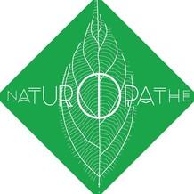 Elisabeth Naturopathe, Naturopathie à Saint Maur Des Fossés, France