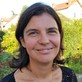 Marion Robert Verite, Naturopathie à Châtillon, France