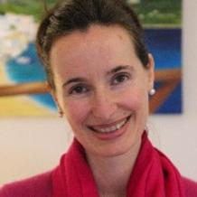 Laetitia Caron , Psychothérapie à Gragnague, France