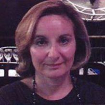 Patricia Cohen , Sophrologie à Paris, France