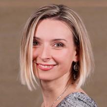 Anne Sophie Amour , Sophrologie à Marseille, France