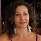 Muriel Le Rolland , Sophrologie à Verneuil Sur Seine, France