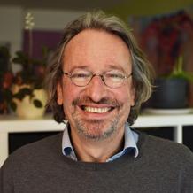 Yves Lescene, Hypnose à Bouliac, France