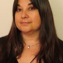 Iana De Miguel Leridon , Psychologie à Paris, France