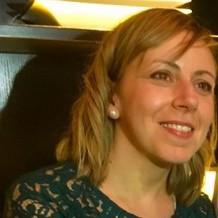 Cheryl MouliÉ , Psychologie à Paris, France
