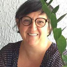 Thérèse Cassan Valette , Sophrologie à Lignan Sur Orb, France