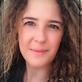 Stéphanie Poncel , Sophrologie à Cornille, France