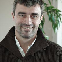 Olivier Borgeaud , Sophrologie à Ivry Sur Seine, France