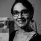 Sophie Debaty , Hypnose à Lormont, France