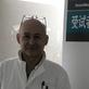 Joseph Fernandez , Médecine traditionnelle chinoise à Toulouse, France