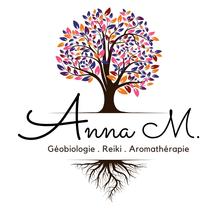 Anna Mounier , Aromathérapie à La Grand Croix, France