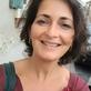 Cécile Lyonnet, Kinésiologue , Coaching personnel à Nyons, France