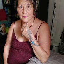 Linda Neves , Réflexologie à Saint Priest, France
