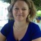 Stephanie Copetti, Naturopathie à Beauchamp, France