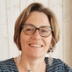 Nathalie Simon , Sophrologie à Pont Saint Martin, France