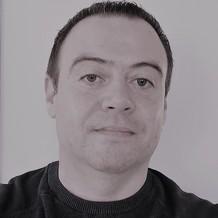 Eric Barbot , Sophrologie à Bavent, France