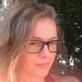 Johanna Hillion , Sophrologie à Angers, France