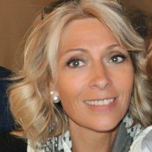 Chantal Thomas , Sophrologie à Massy, France