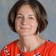 Nathalie Leclerc , Psychopratique à La Salvetat Saint Gilles, France