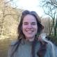 Astrid Marie Sallets , Psychopratique à Brive La Gaillarde, France