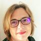 Isabelle  Marandon , Sophrologie à Gas, France