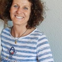 Muriel Lebreuil , Sophrologie à Le Barcarès, France