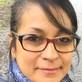 Florence  Avenol Da Matha , Médecine traditionnelle chinoise à Gémenos, France