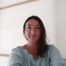Estelle Rouyer , Sophrologie à Nice, France