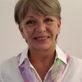 Béatrice Wenclaw , Sophrologie à Le Perreux Sur Marne, France