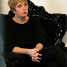 Catherine Prieur , Hypnose à Thionville, France