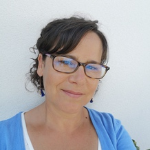Alda Marques , Hypnose à Magny Le Hongre, France