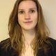 Emeline Yverneau , Psychologie à Boulogne Billancourt, France