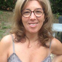 Céline Antoine , Coaching personnel à Ludres, France