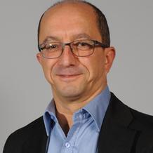Patrick Descoubes , Sophrologie à Voisins Le Bretonneux, France