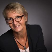 Marie Duval , Sophrologie à La Chapelle Sur Erdre, France