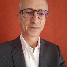 Olivier Bernardeau , Coaching professionnel à Bavilliers, France
