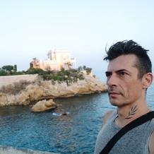 Docteur Hypnose , Hypnose à Marseille, France