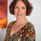 Charlotte Frechinos , Coaching personnel à Brive La Gaillarde, France