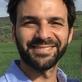 Mathieu Niego Guedj , Ostéopathie à Cannes, France