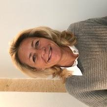 Dominique Rigaud , Sophrologie à Paris, France
