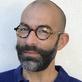 Cedric Maillot Juillet , Sophrologie à Nice, France